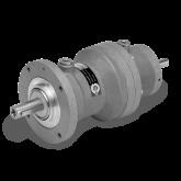 Pneumatische cilinder PSM2