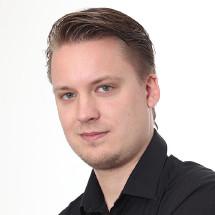 Jeroen Timmermans MSc
