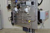 Pneumatische actuatoren